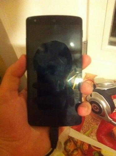Nexus5-032-373x500