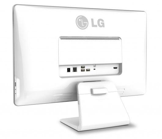 lg-chromebase-1
