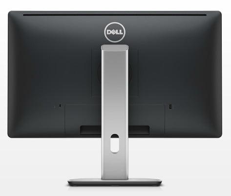 Dell-UltraSharp-P2815Q-1
