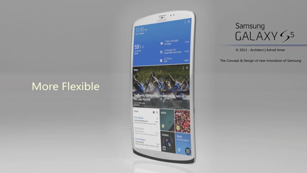 Samsung-Galaxy-S5-concept-ashraf-1