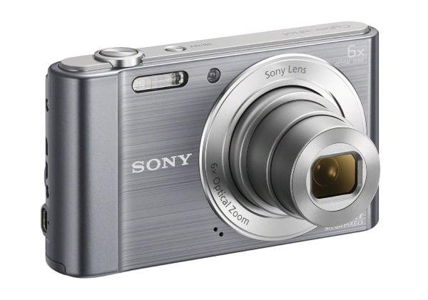 Sony_W810_1