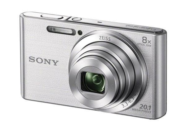 Sony_W830