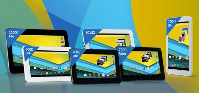 tablete-utok-2014