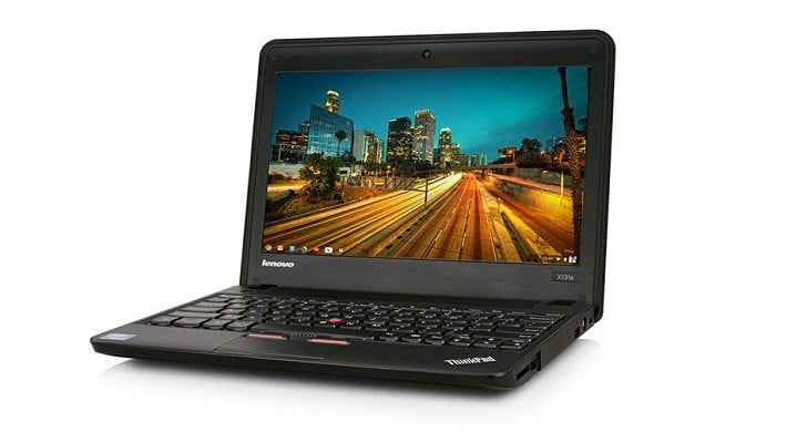 ThinkPad 11e si ThinkPad Yoga 11e