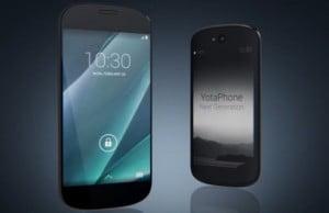 yotaphone-2