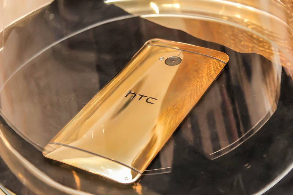 htc-one-gold-2