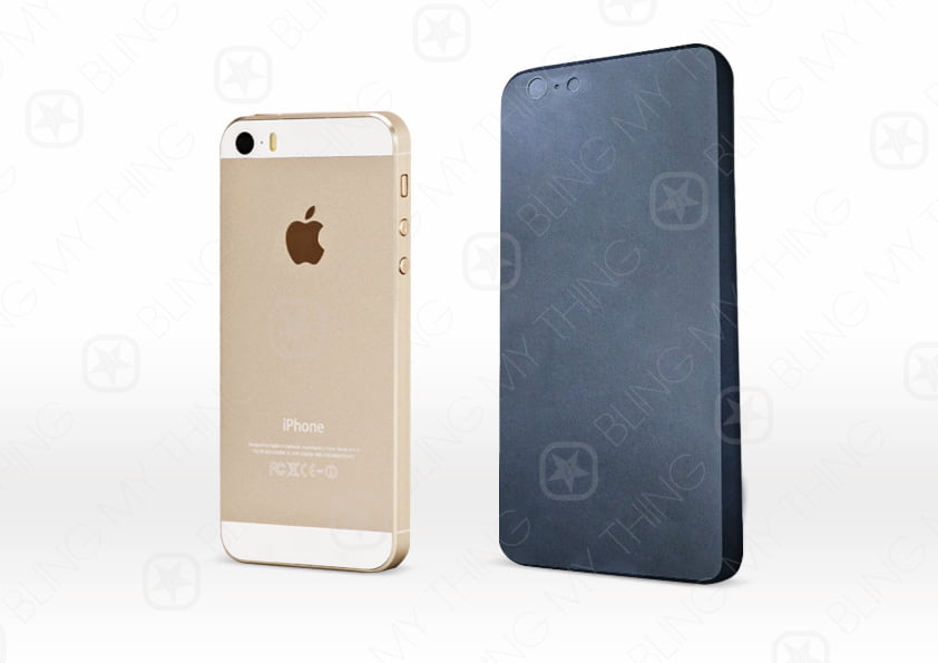 prototip-iPhone-6