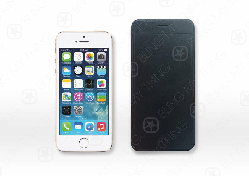prototip iPhone 6