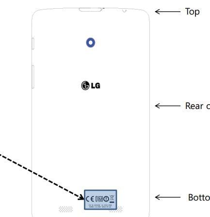 LG-V700 si LG-V400