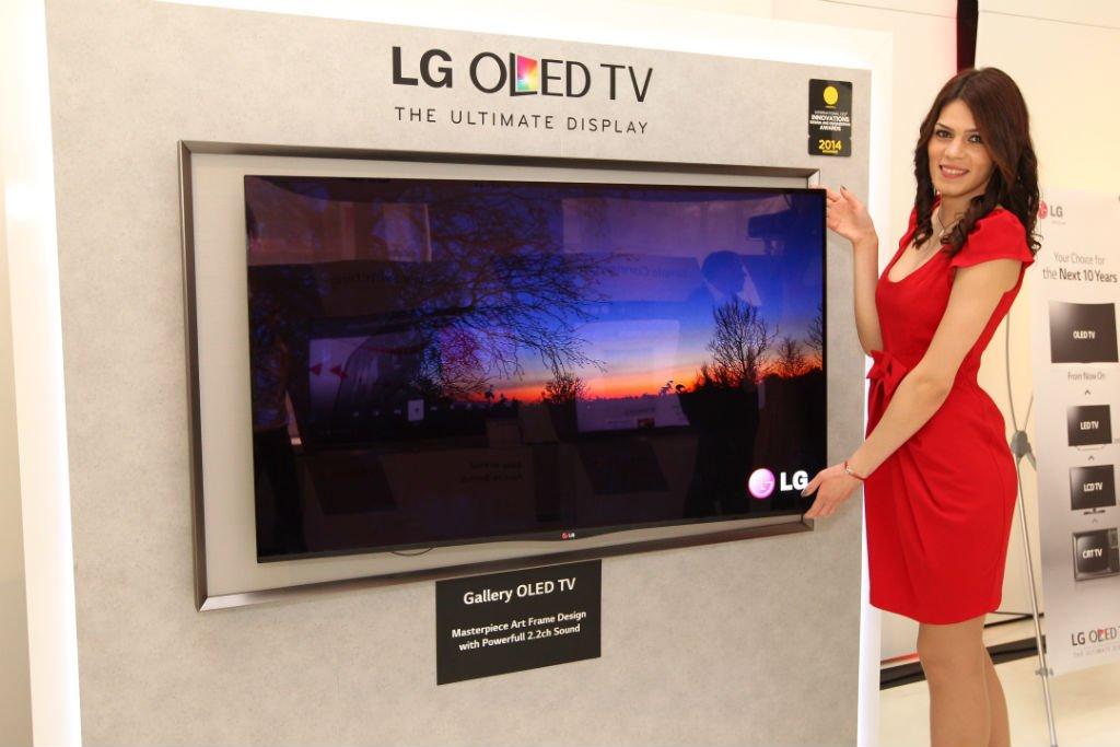 LG_ART_GALLERY_OLED_TV