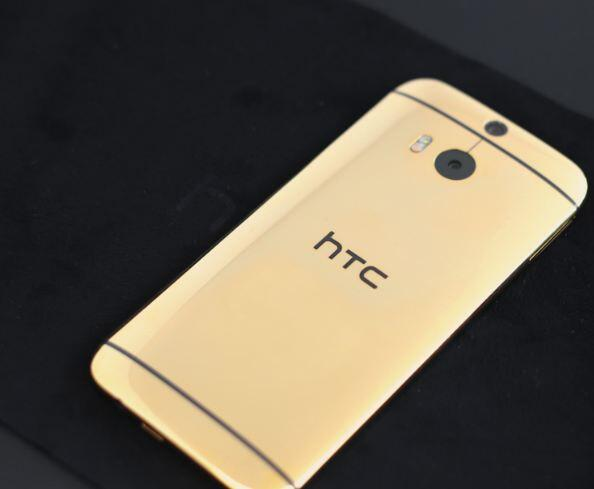 htc-one-m8-gold-plated2