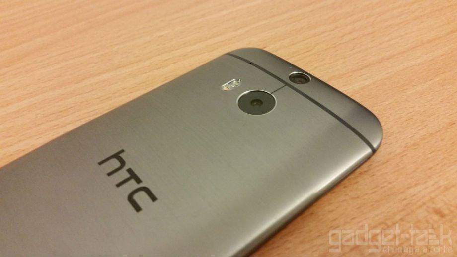 Lista telefoanelor HTC care primesc Android 6.0