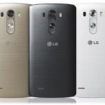 lg-d855
