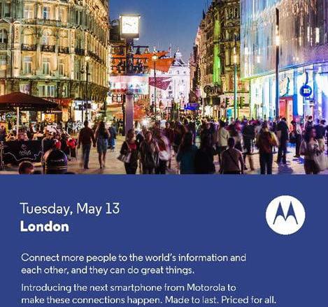 motorola-may14-invite