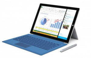 specificatii-surface-pro-3