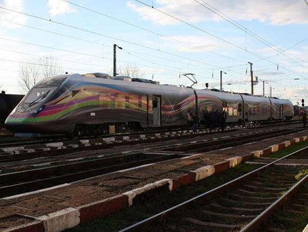 trenul-hyperion