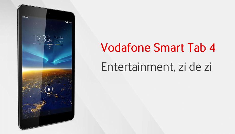 vodafone-smart-tab-4