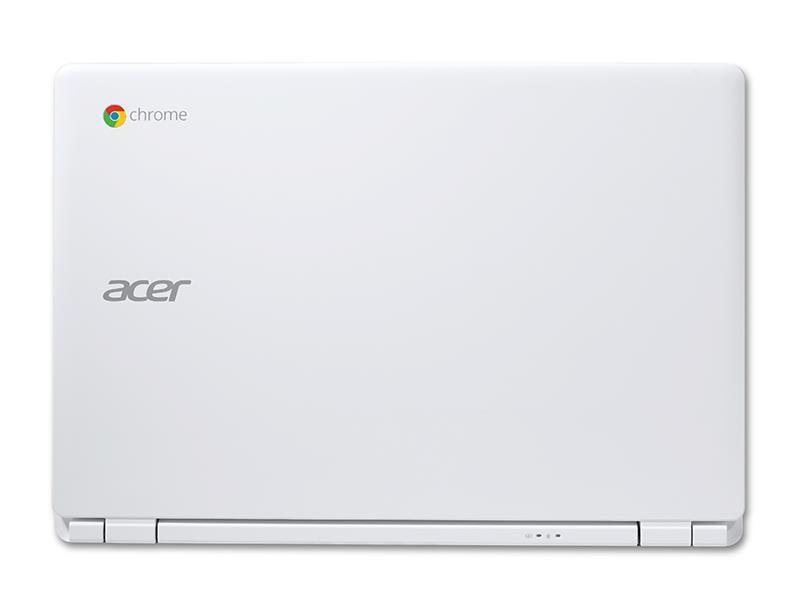 acer-chromebook-cb5-2