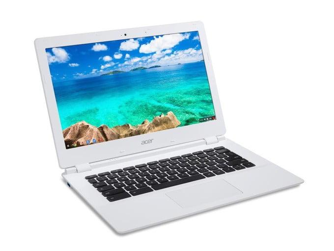 acer-chromebook-cb5
