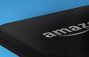 Primul smartphone Amazon cu Android