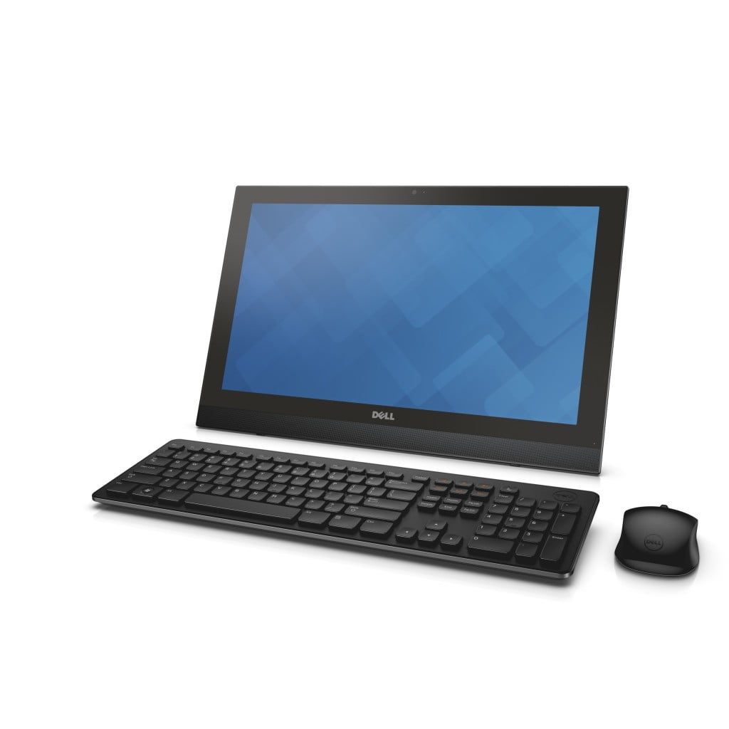 Inspiron-20-3000-all-in-one-pc