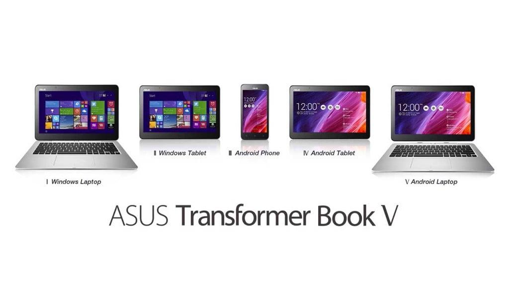 transformer-book-v-1