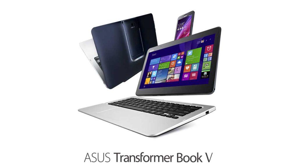 transformer-book-v