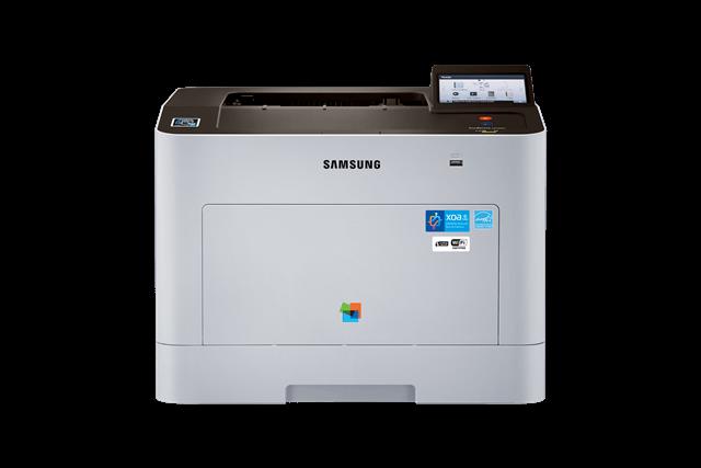 ProXpress C2620DW