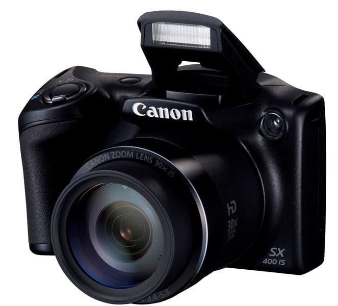Canon 6