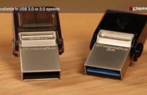datatraveler microduo