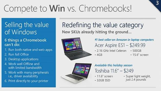laptopuri windows 8 ieftine