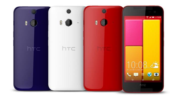 HTC-Butterfly-2-Culori