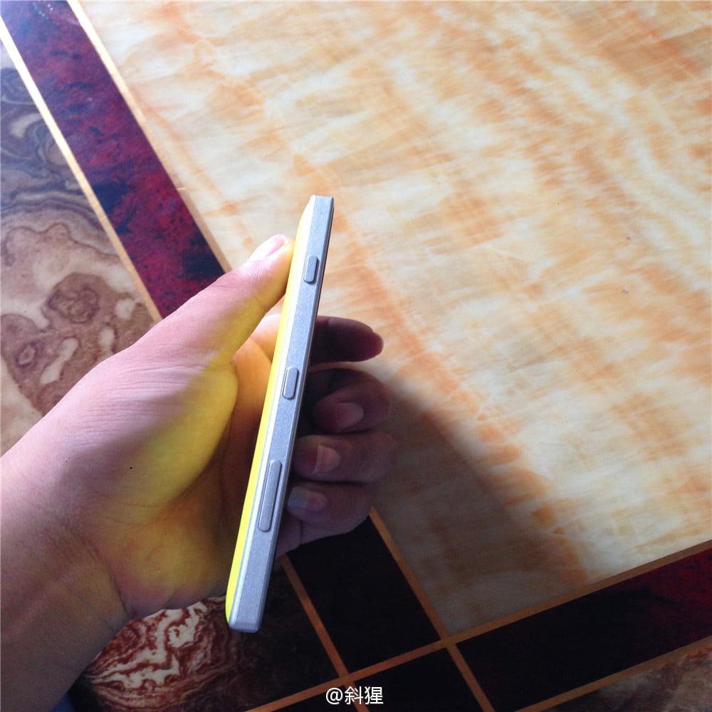 Lumia-830 (1)