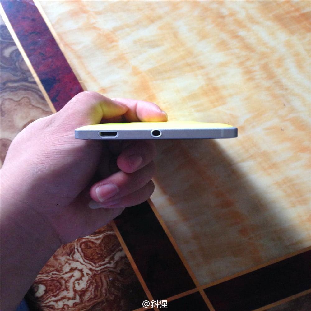 Lumia-830 (2)