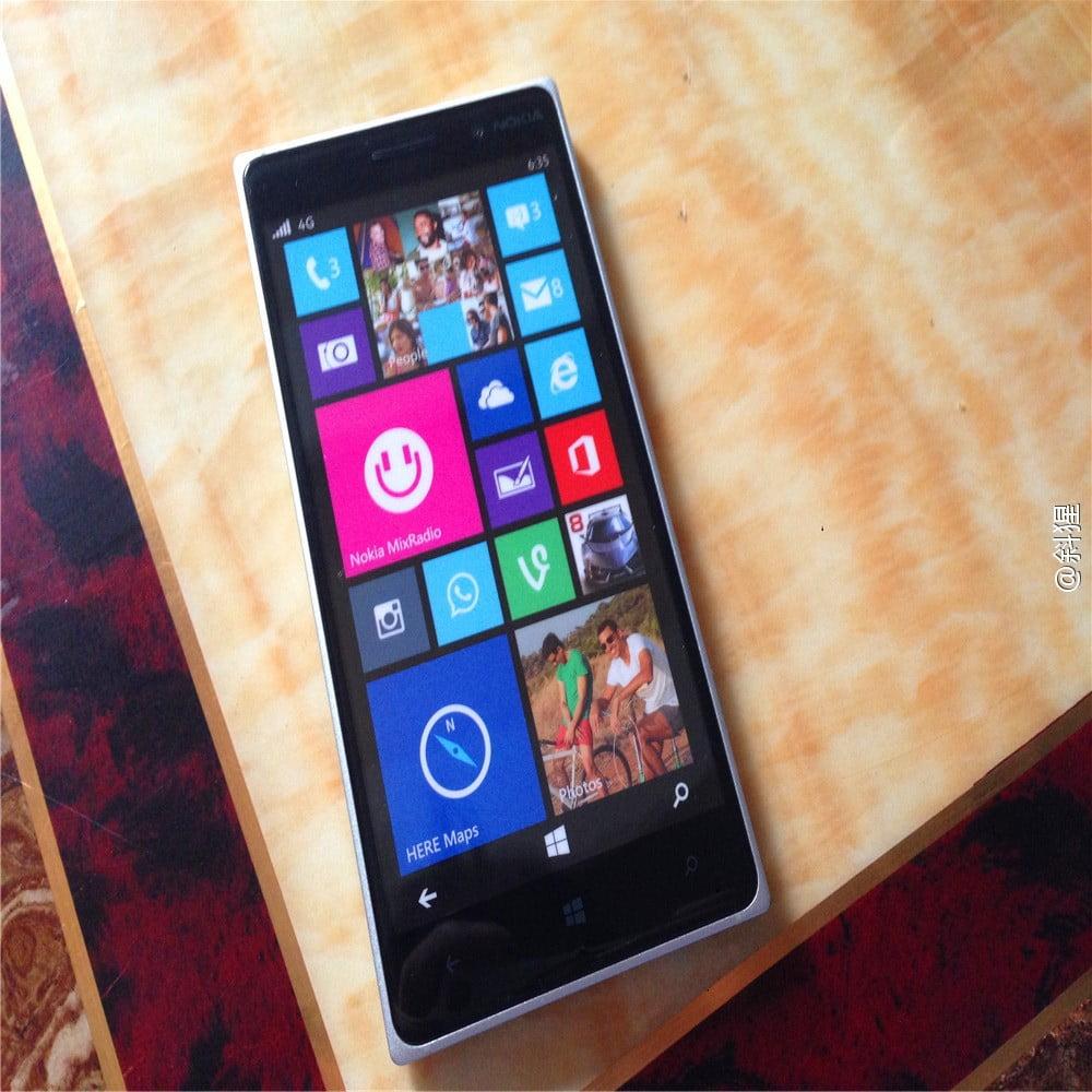 Lumia-830 (3)