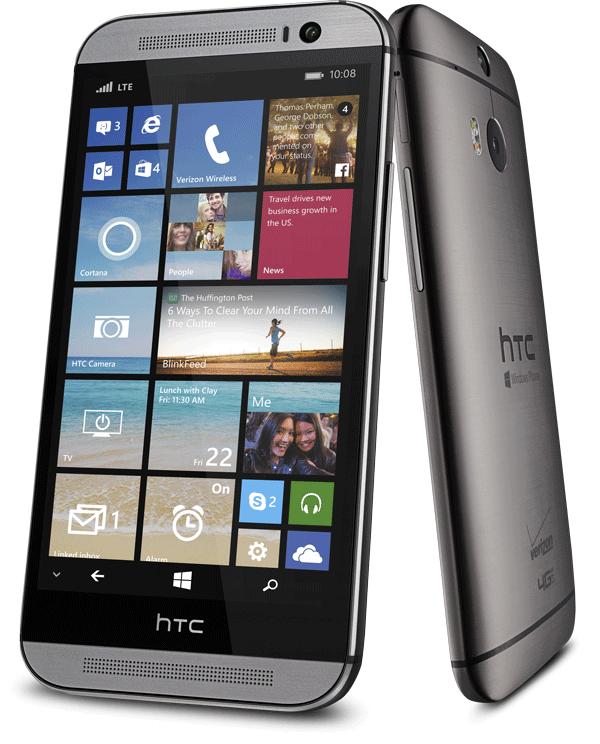 W8-HTC-One