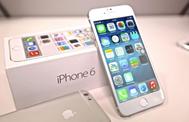 clona iPhone 6