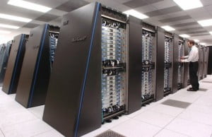 Lenovo finalizeaza achizitia diviziei de servere IBM x86