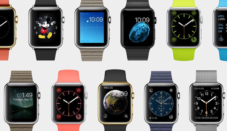 apple-watch-modele