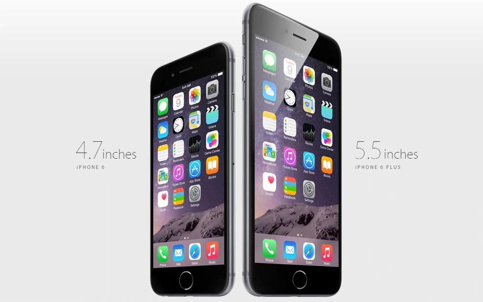 pret iPhone 6