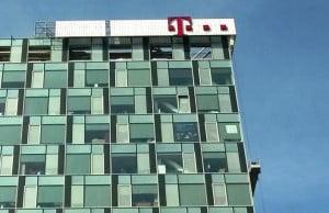 Abonamente Telekom Romania