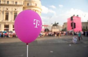 pachet Telekom Romania