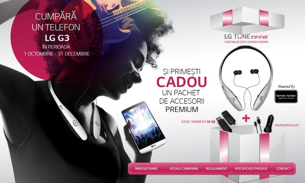 LG_G3_Campanie_promotionala