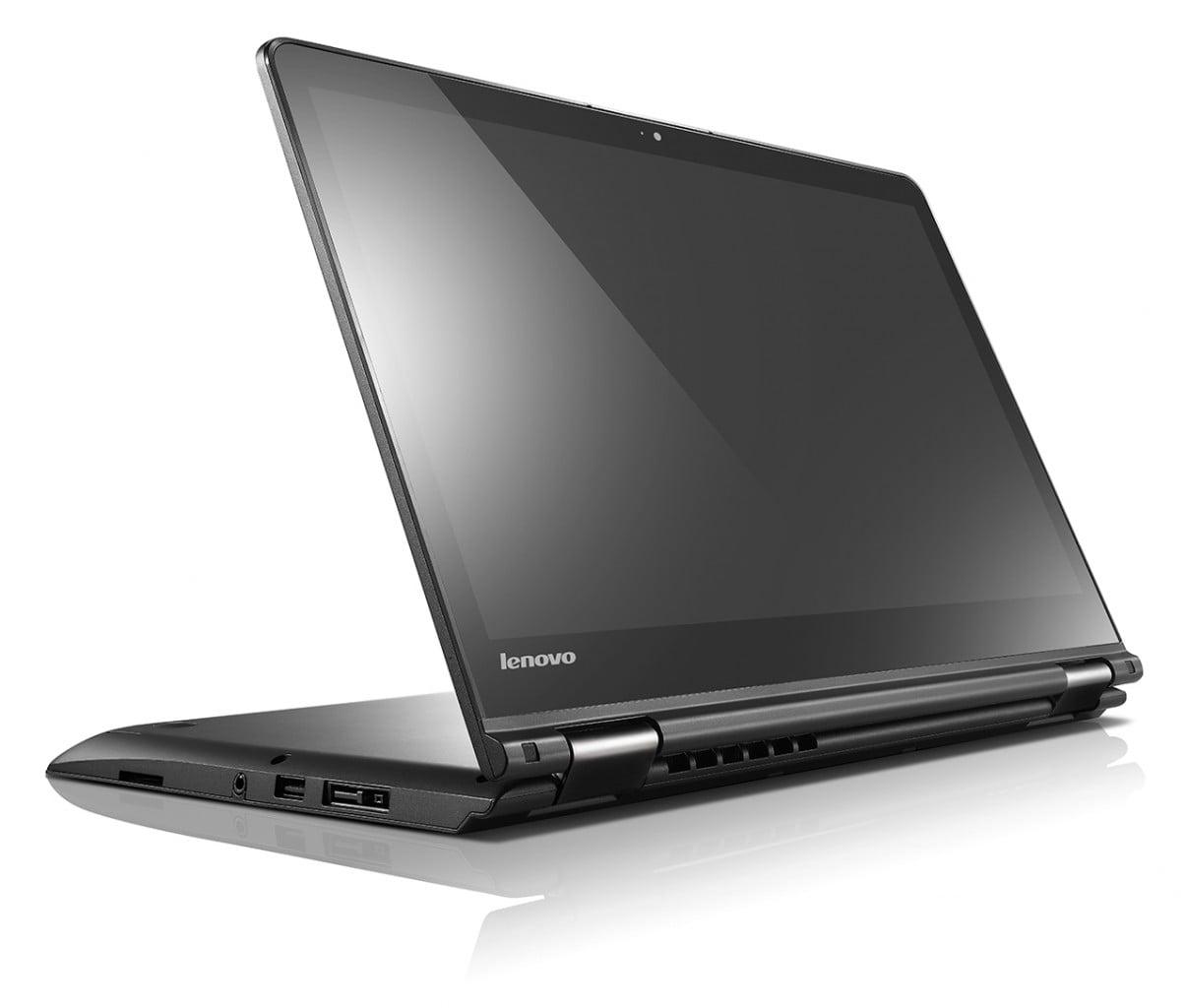 ThinkPad Yoga 14