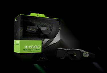 geforce-3d-vision2