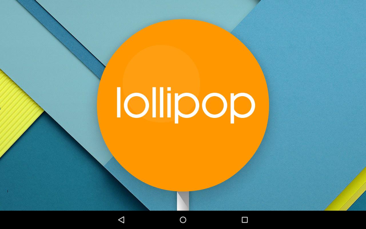 cum sa instalezi android lollipop pe dispozitivul tau nexus