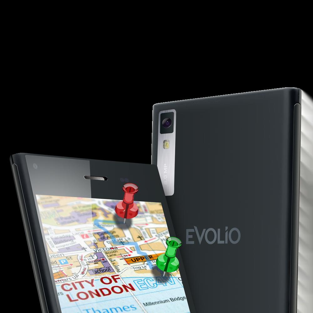 Smartphone-Evolio-Neos-DualSim-4