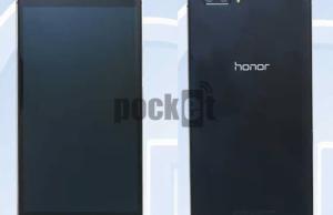 huawei honor pe-tl10