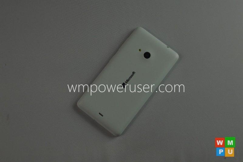 lumia-535-spate