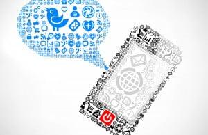 Peste 2 milioane de conexiuni la internet mobil de mare viteză în plus
